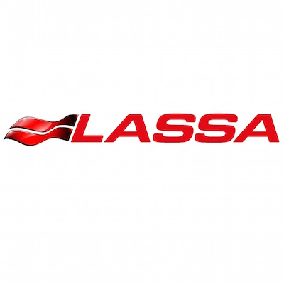 Lassa1