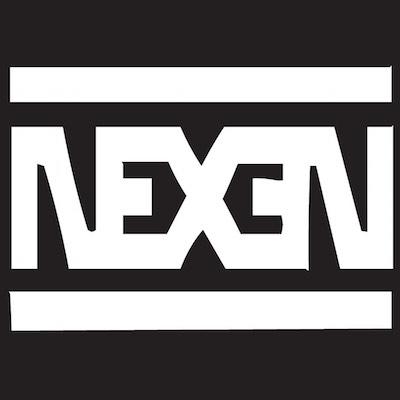 NEXEN-logo