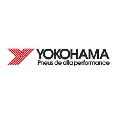 l35075-yokohama-rubber-logo-70814.jpg