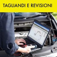 riparazione-auto